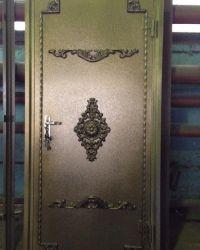1_dver_kovka