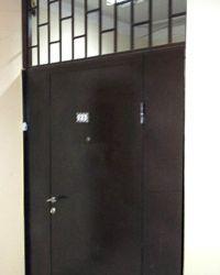 door-7