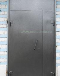 dver_podjezd_2