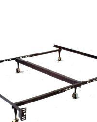 Metal-Bed-Frame11